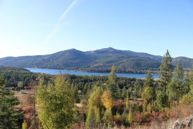NNA Jewel Lake Rd, Sagle, ID 83860 (#18-18) :: Link Properties Group