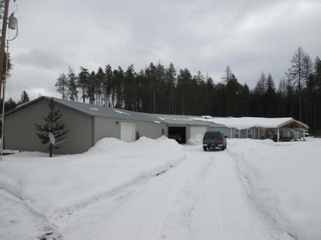 673 S. Rena, Oldtown, ID 83822 (#18-1843) :: Prime Real Estate Group