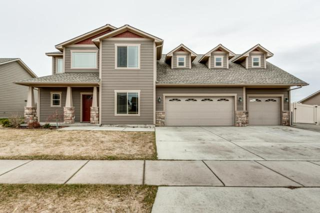3095 N. Cormac Lp, Post Falls, ID 83854 (#18-1871) :: Prime Real Estate Group