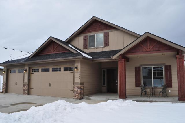 1265 W Noah Ave, Hayden, ID 83835 (#18-1884) :: Prime Real Estate Group