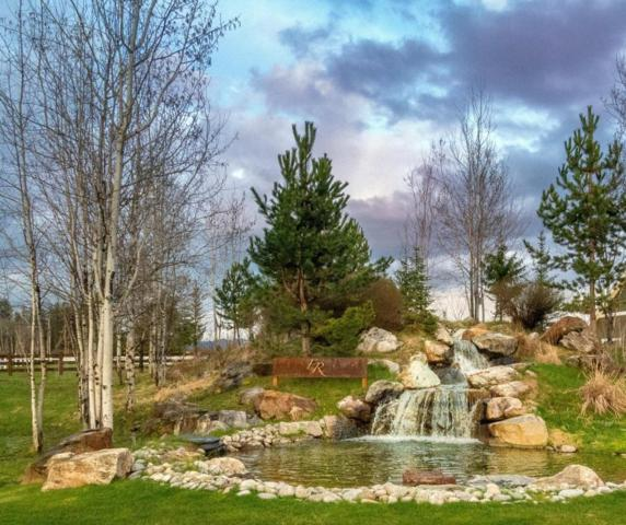 NKA N Sunflower Lp, Hayden, ID 83835 (#18-1886) :: The Stan Groves Real Estate Group