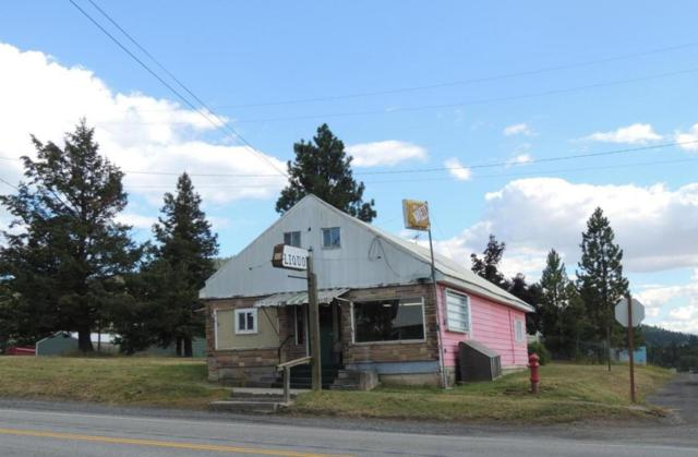 899 C St, Plummer, ID 83851 (#18-1896) :: Link Properties Group