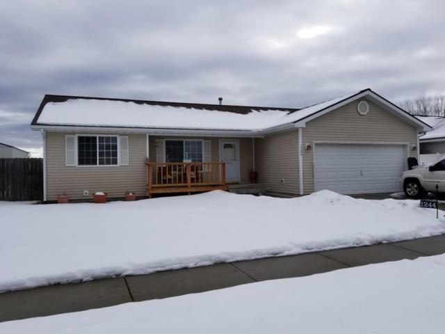 1244 W Cardinal Ave, Hayden, ID 83835 (#18-1943) :: Prime Real Estate Group