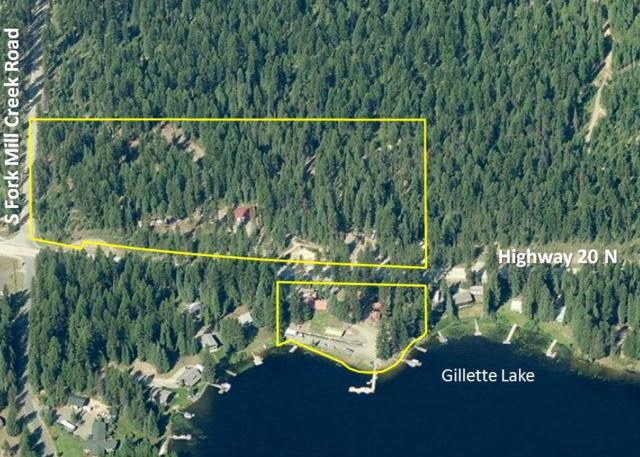 2430 Hwy 20, Colville, WA 99114 (#18-198) :: Prime Real Estate Group