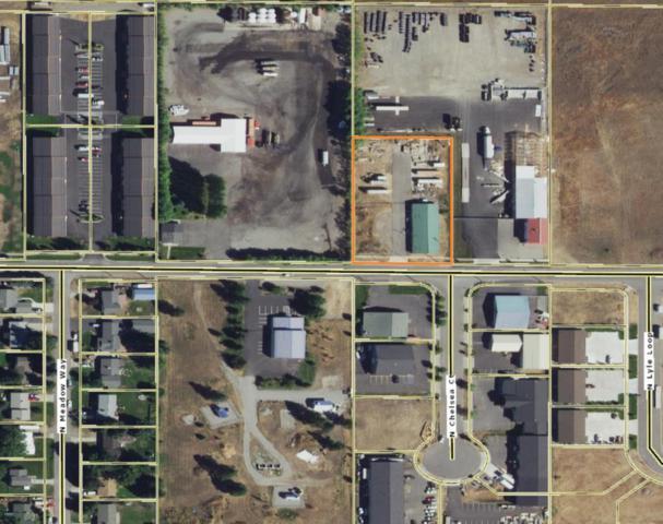 2115 W Dakota Ave, Hayden, ID 83835 (#18-1981) :: Northwest Professional Real Estate