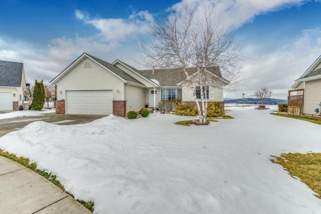 3335 N Ping Rd, Post Falls, ID 83854 (#18-1998) :: Prime Real Estate Group