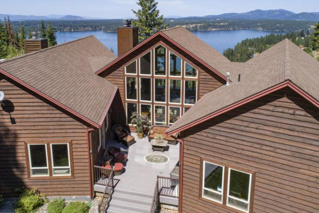 3820 E Lookout Dr, Coeur d'Alene, ID 83815 (#18-2010) :: Link Properties Group