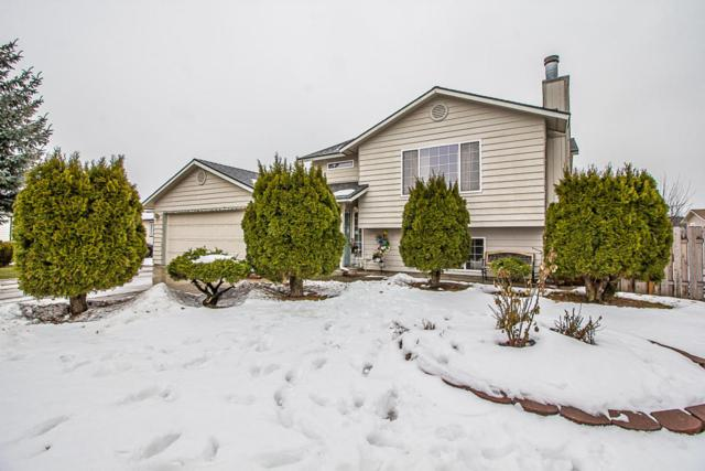 3510 E 22ND Ave, Post Falls, ID 83854 (#18-2012) :: Prime Real Estate Group