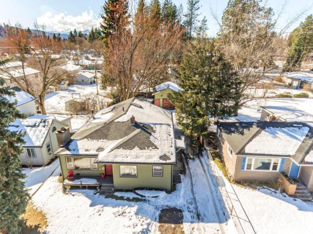 405 N 16TH St, Coeur d'Alene, ID 83814 (#18-2017) :: Prime Real Estate Group