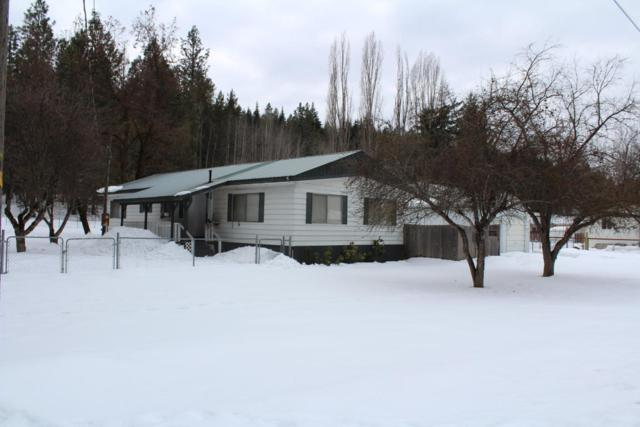 625 E Valley St S, Oldtown, ID 83822 (#18-2028) :: Prime Real Estate Group
