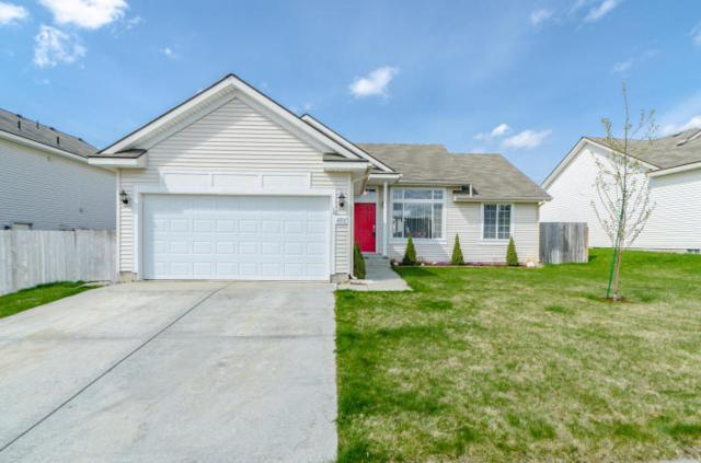 2807 W Elmwood Dr, Coeur d'Alene, ID 83815 (#18-2032) :: The Spokane Home Guy Group