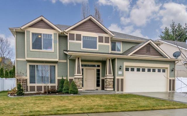 8502 N Salmonberry Loop, Hayden, ID 83835 (#18-2033) :: Prime Real Estate Group