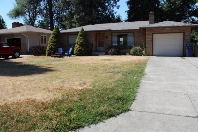 609 N 20TH St, Coeur d'Alene, ID 83814 (#18-2055) :: Prime Real Estate Group
