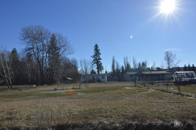 1305 A St, Plummer, ID 83851 (#18-2071) :: Prime Real Estate Group