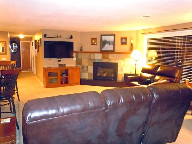 7135 N Davenport St, Dalton Gardens, ID 83815 (#18-2078) :: Link Properties Group