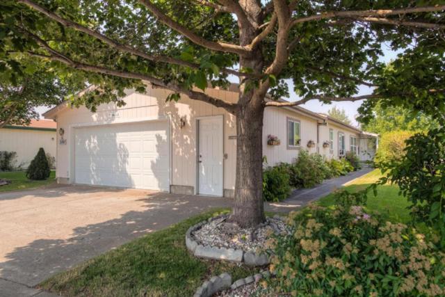 2061 W Bounty Loop, Hayden, ID 83835 (#18-2083) :: Prime Real Estate Group