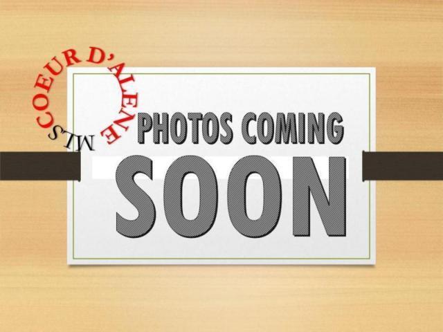 931 W Harvest Moon Ave, Coeur d'Alene, ID 83815 (#18-2093) :: The Jason Walker Team