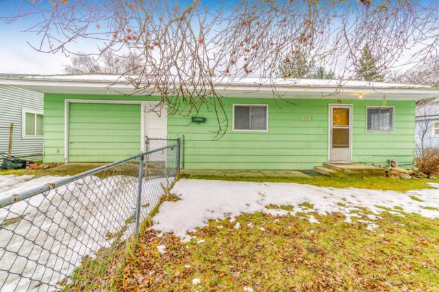 2816 N 11TH St, Coeur d'Alene, ID 83815 (#18-2173) :: Prime Real Estate Group