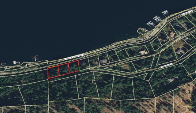 NKA E Pine Ridge, Harrison, ID 83833 (#18-2192) :: Prime Real Estate Group