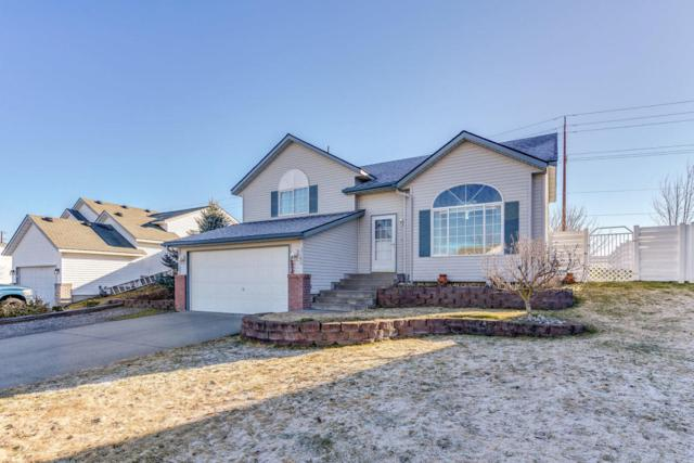 3780 N. Graphite Court, Post Falls, ID 83854 (#18-2214) :: Prime Real Estate Group