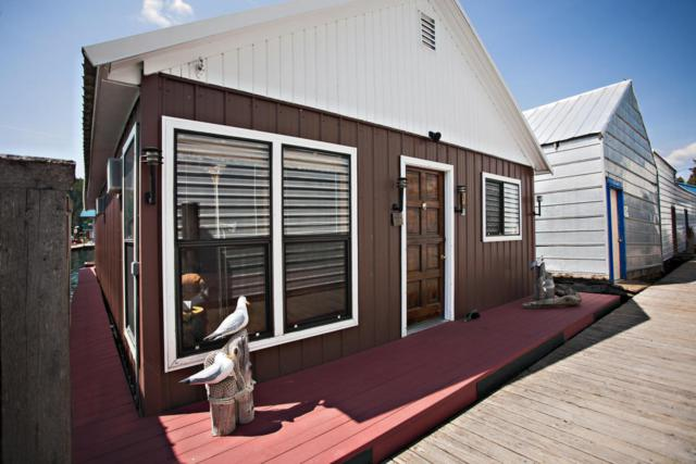 16862 E Boileaus G Dock #32, Bayview, ID 83803 (#18-2233) :: Team Brown Realty