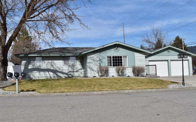 1413 E Fruitdale Ave, Coeur d'Alene, ID 83815 (#18-2238) :: Prime Real Estate Group