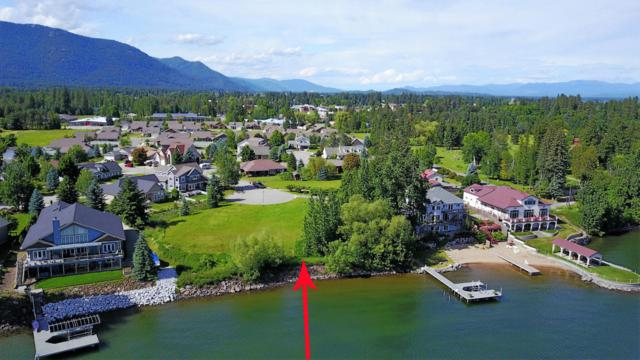 NNA Northshore Dr, Sandpoint, ID 83864 (#18-2241) :: Prime Real Estate Group
