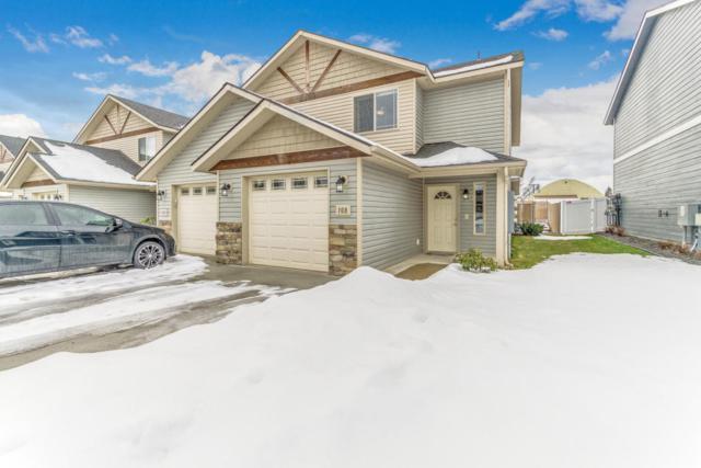 108 E Maryanna Ln, Hayden, ID 83835 (#18-2250) :: Prime Real Estate Group