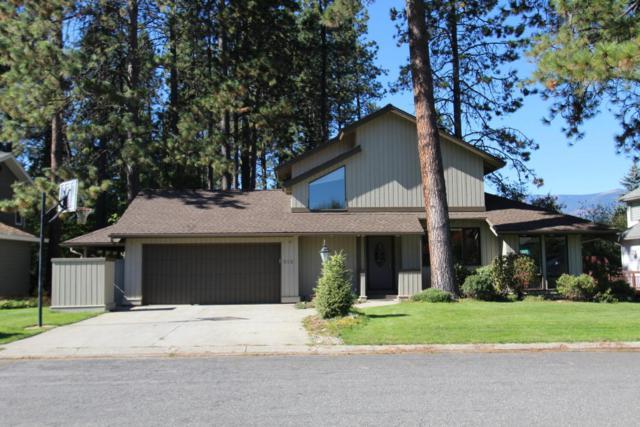 312 Remington Ct, Sandpoint, ID 83864 (#18-2255) :: Prime Real Estate Group