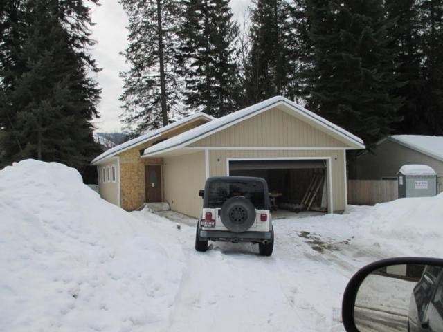 10 Merritt Cir, Priest River, ID 83856 (#18-2257) :: Prime Real Estate Group