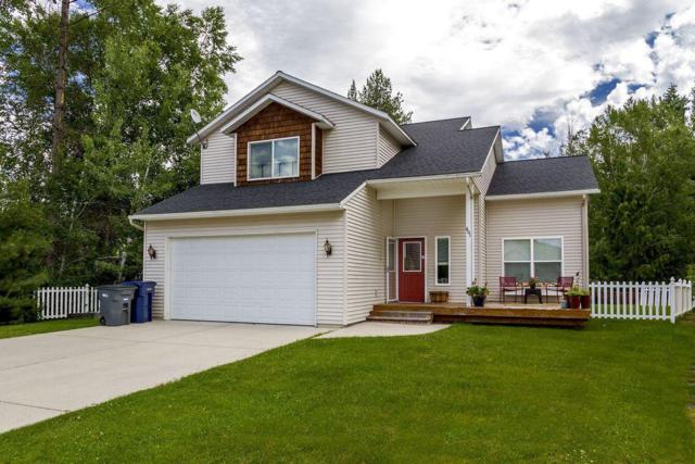 401 Louis Lane, Sandpoint, ID 83864 (#18-2284) :: Prime Real Estate Group