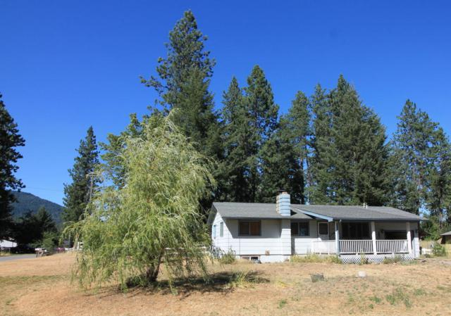 14564 N Roth Ct, Rathdrum, ID 83858 (#18-2289) :: Prime Real Estate Group