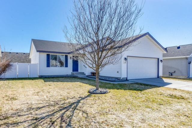 1062 N Tubsgate Ct, Post Falls, ID 83854 (#18-2304) :: The Stan Groves Real Estate Group
