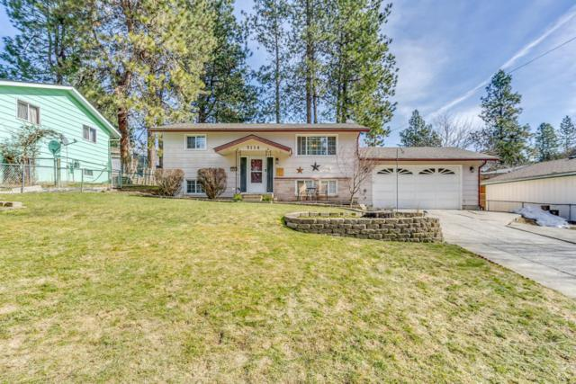 3114 N 17TH St, Coeur d'Alene, ID 83814 (#18-2320) :: Prime Real Estate Group