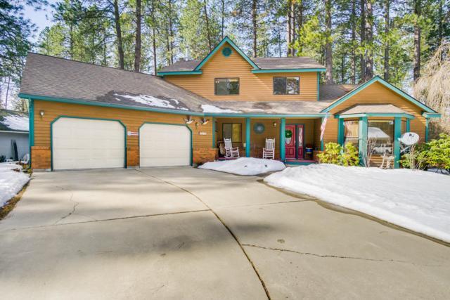 324 Remington Ct, Sandpoint, ID 83864 (#18-2355) :: Prime Real Estate Group
