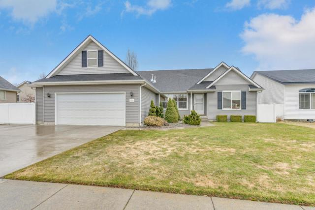 1106 N Whidbey Ln, Post Falls, ID 83854 (#18-2361) :: Prime Real Estate Group