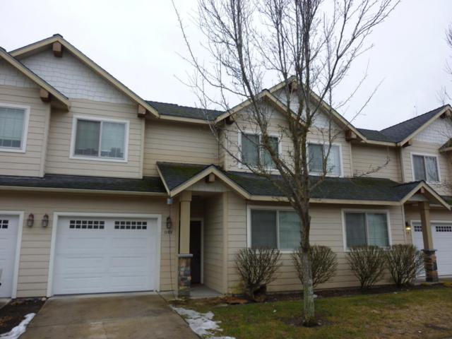 1108 W Willow Lake Loop, Coeur d'Alene, ID 83815 (#18-2366) :: Prime Real Estate Group