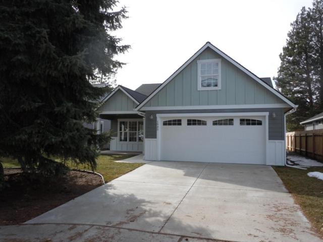 1935 N 9th St, Coeur d'Alene, ID 83814 (#18-2369) :: Prime Real Estate Group