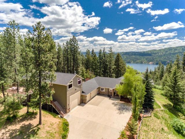 4850 W Deer Path Trl, Coeur d'Alene, ID 83814 (#18-2375) :: Link Properties Group