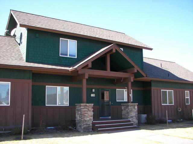 112 B Columbia Blvd., Blanchard, ID 83804 (#18-2383) :: Prime Real Estate Group