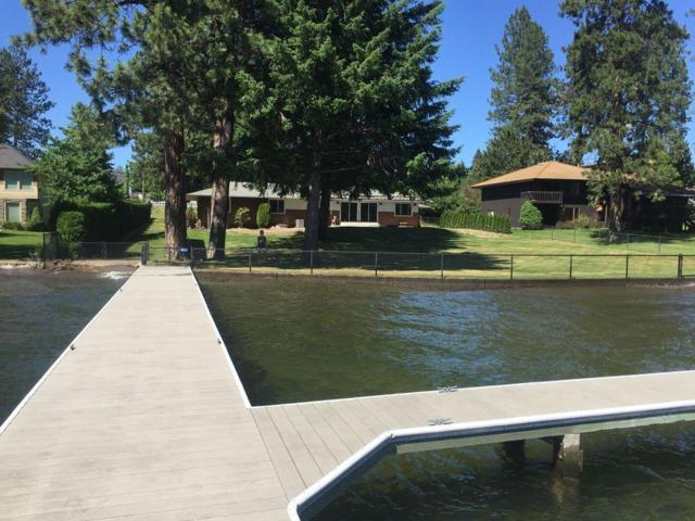 700 E Anchor Way, Post Falls, ID 83854 (#18-2395) :: Prime Real Estate Group