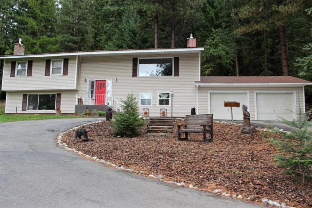 6485 Tannenbaum Cir, Bonners Ferry, ID 83805 (#18-2404) :: Prime Real Estate Group