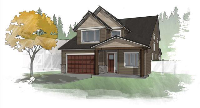 3131 N Backweight Loop, Post Falls, ID 83854 (#18-2423) :: The Spokane Home Guy Group