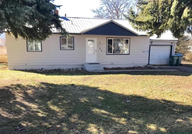 109 W 10TH Ave, Post Falls, ID 83854 (#18-2424) :: Prime Real Estate Group