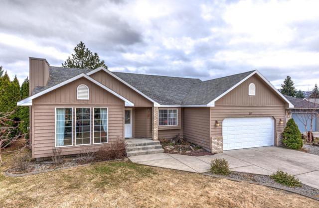 207 S Parkwood Pl, Post Falls, ID 83854 (#18-2441) :: Prime Real Estate Group