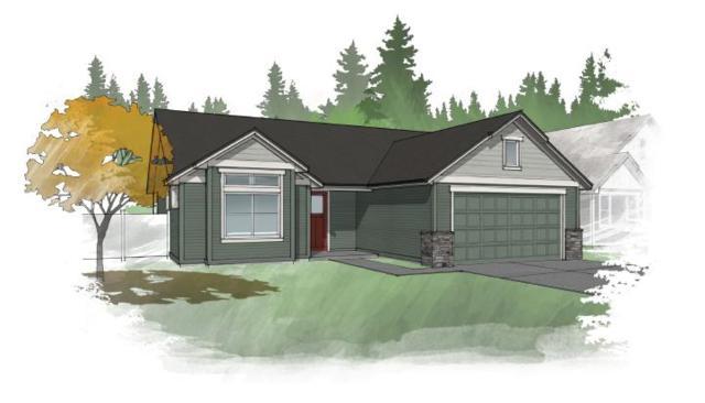 3113 N Backweight Loop, Post Falls, ID 83854 (#18-2448) :: The Spokane Home Guy Group