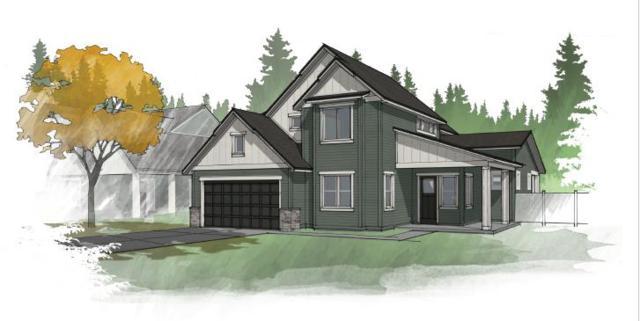 3254 N Backweight Loop, Post Falls, ID 83854 (#18-2449) :: The Spokane Home Guy Group