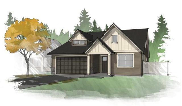 3020 N Backweight Loop, Post Falls, ID 83854 (#18-2452) :: The Spokane Home Guy Group