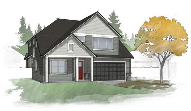 3147 N Backweight Loop, Post Falls, ID 83854 (#18-2453) :: The Spokane Home Guy Group