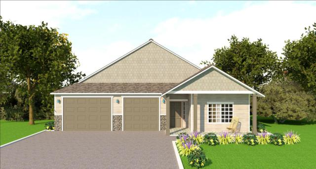 13518 N Shimmering Ct, Rathdrum, ID 83858 (#18-2464) :: Prime Real Estate Group